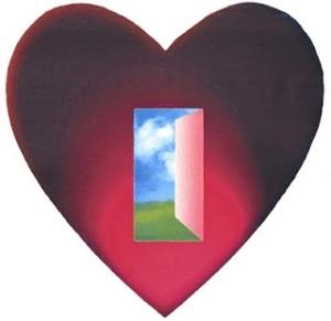 open-heart1
