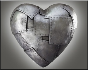 The-Guarded-Heart