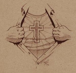 super christian