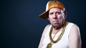 cool-grandpa