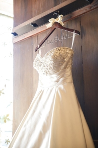 stylish-trendy-bridal-hangers